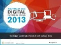 Comscore - 2013 southeast-asia-digital-future-in-focus