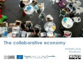 OuiShare Collaborative Economy - at...