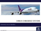 2013-2014 CISEC Conferences : Airbu...