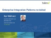 Enterprise Integration Patterns Rev...