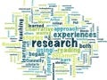 2013 Autoethnographic, Arts-Based, and Narrative Inquiry Research