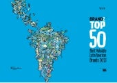 2013 brand z_latam_top50_report