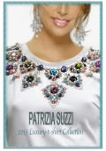 Patrizia Suzzi 2013 Luxury T-shirt Collection