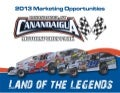2013 CMP Sponsorship Opportunities