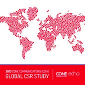 2013 Cone Communications/Echo Globa...