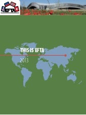 53th Annual Report of The European ...