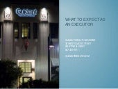 Guidant Wealth Advisors: What to Ex...