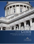 2013 Public Policy Guide