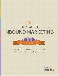 2013 State of Inbound Marketing Report - HubSpot