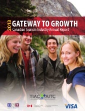 2013 tiac annual_report_web_final_en