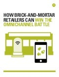 How brick-and-mortar retailers can win the omnichannel battle (from Motorola)