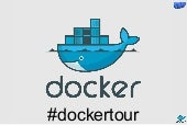 "Introduction to Docker, December 2014 ""Tour de France"" Bordeaux Special Edition"
