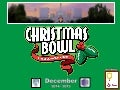 2014-19 Los Angeles Christmas Bowl Outline
