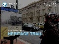 [Preservation Tips & Tools] Seven Steps to Plan a Heritage Trail