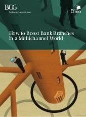 201404 How to boost Bank Branches i...