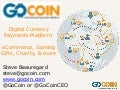 20140508 MANX Digital Currency Association GoCoin Presentation