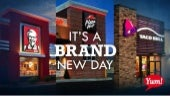 Yum! Brands, Inc. video