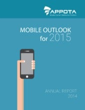 Vietnam Mobile Market 2015 Outlook