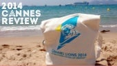 """Big Emotion"": Cannes Lions 2014 in Review"