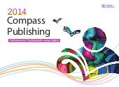 Compass Publishing 2014 Internation...