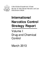 2014 international narcotics contro...