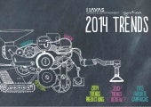 2014 Trends by Havas Sports & Enter...