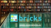 Bricks / Build new architecture project from your inspirations