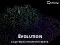 Evoloution of Ideas
