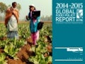 2014-2015 Global Food Policy Report Senegal Launch
