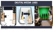 Goodman: Digital Media Labs Workshop
