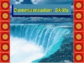 2015 Nov19   [ab] - Communication Skills - Andhra Bank Apex College - [Please download and view to appreciate better the animation aspects]
