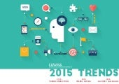 2014 Trend Predictions and 2014 Review