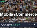 trend, idee e cosa fare per il mobile+commerce (keynote @ Creativity Day)