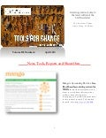 2016 April Tools for Change CGI Newsletter