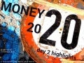 Money2020 2015 Day Two Highlights