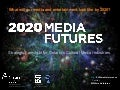 Digital Download: 2020 Media Futures: Resilient Strategies