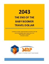 2043 The End of the Baby Boomer Tra...