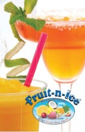 2011 Fruit-N-Ice Product and Equipm...
