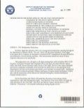 Ashton Carter 20% Headquarters Management Reduction Memo 31 July 2013
