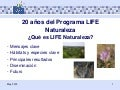 20years_LIFE_NAT_PresenCAS.pdf