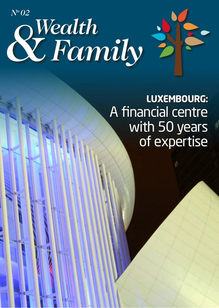 Wealth & family 02 v2