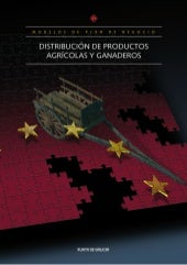 21 distribucion productosagricolas_cas