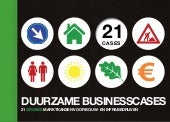 21BusinessCases