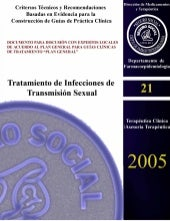 21 infecciones de-transmision-sexual