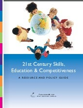 21st century skills_education_and_c...