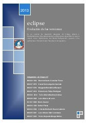 22 07-13 eclipse grupo 6