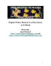 22049748 poker-strategies-and-poker...
