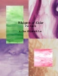 Whispers of Color (Adult Book)