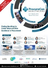 10151-ProcureConHealthcare-FINAL