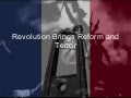 23.2 - The French Revolution Brings Reform and Terror